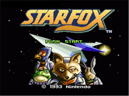 Star_Fox_-_1993_-_Nintendo