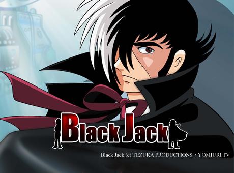 black_jack_viki_channel_banner1